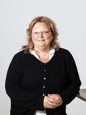 Michaela Schulz