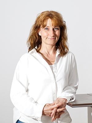 Marion Zielke