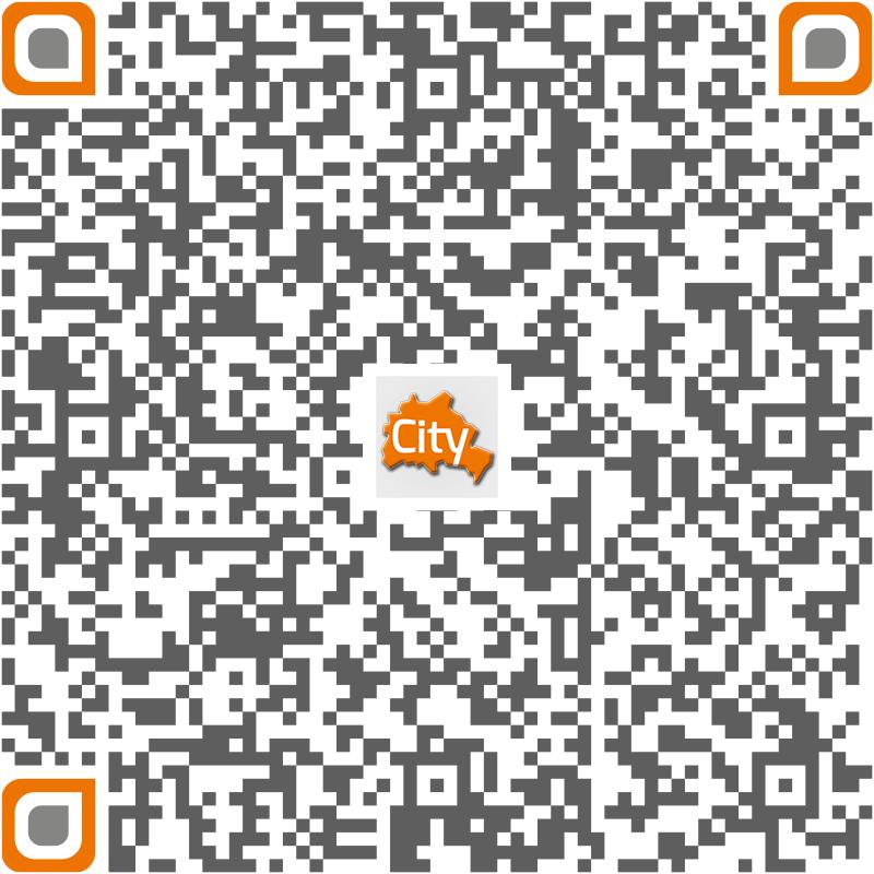 Unsere Kontaktdaten für Ihr Telefon